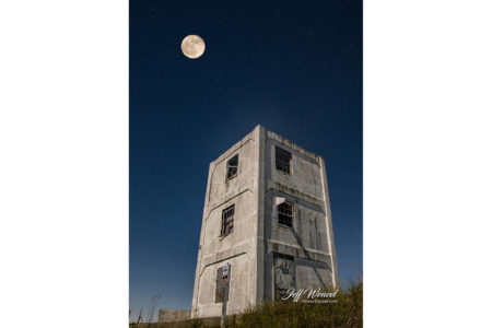 JW150 Frost Moon Over Missile Tower 3 web 3to2