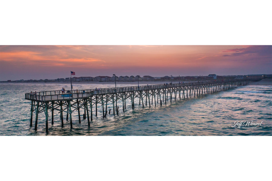 JW168-Seaview-Summer-Sunset-3to1-web